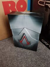 Assassins Creed Revelations Collector's Edition [ Xbox 360 ]