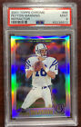 Hottest Peyton Manning Cards on eBay 28