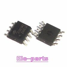 5 PCS AOZ1013AI SOP-8 AOZ1013 Z1013AI EZBuck TM 3A Simple Buck Regulator