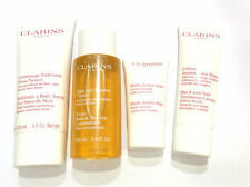Clarins Skin Care Sets & Kits