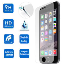 Tempered Glass Screen Protector For iPhone 6 Plus And iPhone 6s Plus 5.5 inch