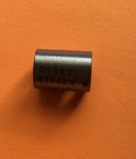 *Nos* 243659-Singer-Needle Bar Driving Conn. Bushing *Free Shipping*