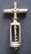 Bodega Number 2 Corkscrew - Variant