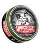 Uppercut Deluxe Matt Pomade Men's Hair Styling Product Pomade