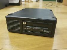 Lavori di immagazzinamento HP DAT 160 USB (BRSLA 0502/Q1581A AC Usato)