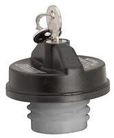 Locking Fuel Cap 10591 Stant