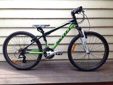 SCOTT Front Bikes