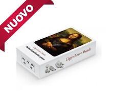 20 grammi BEADS 65% NEW GENERATION umidificazione sigari in humidor +sacchettino