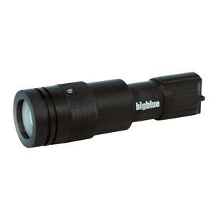 BigBlue Dive Lights CF450 Light