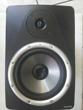 M-Audio Studiophile BX8 (Pair) of Reference Monitors. (Good Condition)
