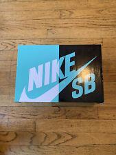 Nike Poets x Zoom Bruin SB QS Size 12