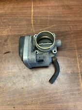 00-06 Bmw Mini 1.6 Petrol Throttle Body R50 R52 R53 13547509043-02