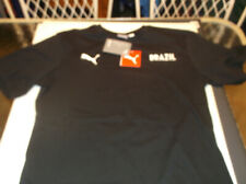 Puma Argentina soccer shirt XXL
