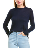 Zadig & Voltaire Miss Cp Cashmere Sweater Women's