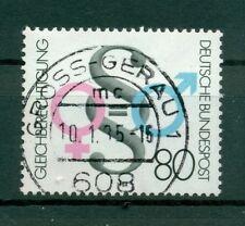 Allemagne -Germany 1984 - Michel n. 1230 - Droits de l'homme et de la femme