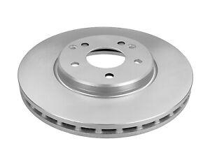 MEYLE PD Brake Rotor Front Pair 083 521 2044/PD