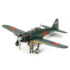 Tamiya 1/32 MITSUBISHI A6m5 Zero Fighter Model 52 T60318