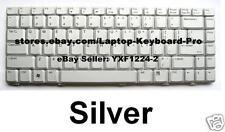 ASUS W3 W3000 W3J A8 A8J F8 F8D F8P F8S F8T F8V Z99 F8DC F8Sa F8Se Keyboard US