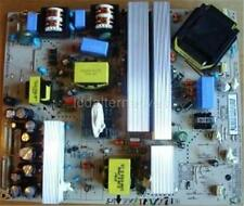 Repair Kit, LG 32LC56, LCD TV, Capacitors