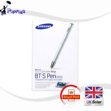 Samsung HM5100 Bluetooth 3.0 BT Penna Stilo Cuffie per Galaxy Note 10.1