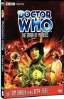 Doctor Who - The Brain of Morbius (DVD, 2008)