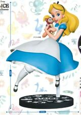 Japan Sega Prize Disney Characters Alice in Wonderland PM Figure Alice
