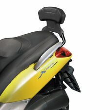 Schienalino per passeggero GIVI TB49 Yamaha XMax X Max 125 250 2005 - 2009