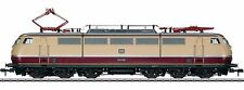 Märklin voie 1 Locomotive Électrique 55104 Br 03 mfx son Numérique pour Kiss Km1