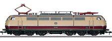Märklin escala 1 locomotora Eléctrica 55104 BR 03 Mfx sonido digital para Kiss