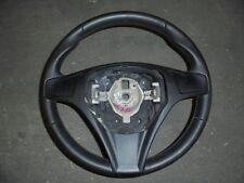 Volante Alfa Romeo Giulietta 2010-2014