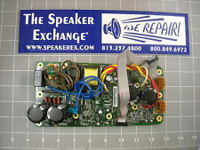 JBL EON 510 AMPLIFIER BOARD 444970-001