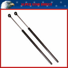 93-02 TRANS AM REAR HATCH LIFTGATE GATE LIFT TRUNK SUPPORTS SHOCK STRUTS SPOILER