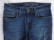Mavi Jeans - Jake Jean - Mens Slim Leg in Deep Soho 29x34