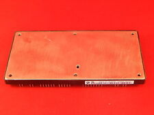 YPPD-J002A - Electronic Component - Semiconductor Module