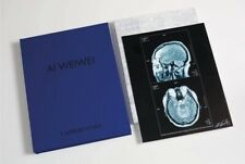 Cahiers d'Art: Ai Weiwei : Limited Edition (2020, Hardcover) CONFIRMED PREORDER