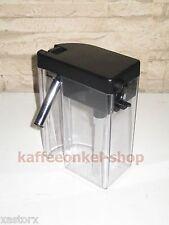 Delonghi Milchbehälter kpl. Lattissima EN660 EN670 EN680 EN690