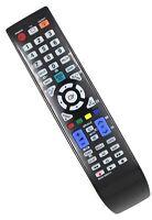 Fernbedienung für Samsung TV UE40B7000 UE40B7020 UE40B7050 UE40B7070 UE40B7090