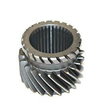 Dodge NV4500 Transmission 5th Gear 22 Teeth, NV18164