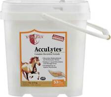Vita Flex AccuLytes Complete Electrolyte Formula 53 Day Supply 5 lbs