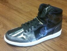 ad3f8aa61f932e Jordan Patent Leather Shoes for Men for sale