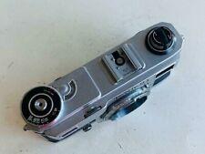 KIEV 4AM  Russian Rangefinder  camera body