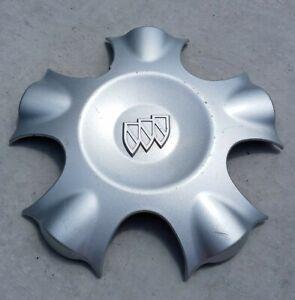 Buick LeSabre center cap 2000-2001 part number 9594253 02