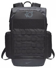 Nike KD Kevin Durant TREY 5 Backpack Black BA5389-010 b