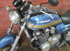 KAWASAKI ZEPHYR 750 ZR750C 90-95 C1-C5 JDM EXHAUST VALVE 12005-1006 para moto