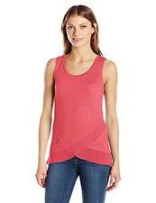Hauts et chemises Desigual taille L pour femme
