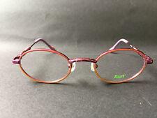 TANN'S 958 Glasses Frames Lunettes Occhiali Brille KIDS