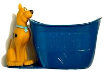 🔥 Scoob! Movie Theater Exclusive 2020 Character Snack Cup Scooby Doo Rare New🔥