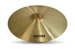 "DREAM Energy Series Crash Cymbal - 18"""