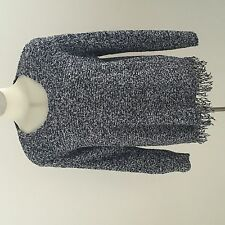 Myer Miss Shop Jumper Size 12 (New with Tags)