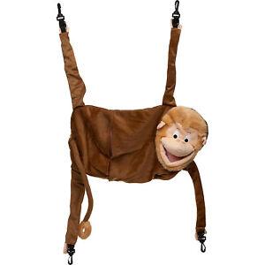 Marshall Hanging Mokey Hammock Free Shipping